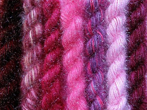 pink-skeins