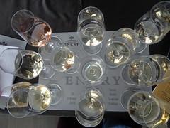 DSC00660 (burde73) Tags: nadia champagne firenze arno zero enrico chardonnay dosage brut sesto nicoli blancs mesnil baldin encry