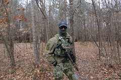 12615227_10154033501820815_975216690896307256_o (ballahack_airsoft) Tags: coast town c east kit airsoft cqc milsim recce tactical mout multicam cqb arcteryx crye ballahack