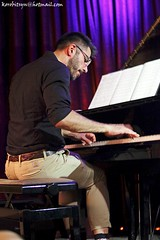 G_3969 (vladrus) Tags: piano jazz anton vladrus korobitsyn baronin