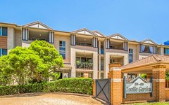 17/392-402 Windsor Road, Baulkham Hills NSW