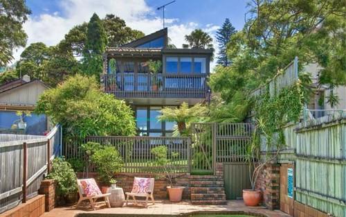35 Bundarra Road, Bellevue Hill NSW
