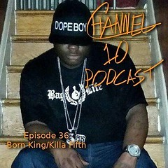 Check out our conversation with #baltimore #HipHop #legend... (channel10podcast) Tags: podcast itunes baltimore conversation hiphop pocket legend podcasts stitcher baltimoremusic realhiphop soundcloud hiphopheads baltimorehiphop raisethebar hiphophistory hiphophhead baltimorepodcast bmorehiphop