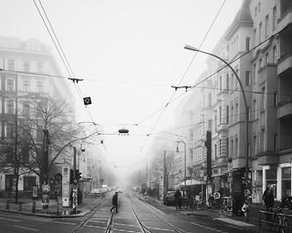 street. #Berlin
