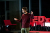 Alexander Manotskov-8297896846 (TEDxSkolkovo) Tags: hypercube newvision tedx skolkovo tedxskolkovo connectingideas