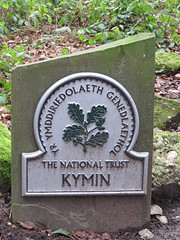 Gloucestershire Jan 2016_0422 (maineexile) Tags: uk wales monmouth nationaltrust monmouthshire thekymin kymin jan2016
