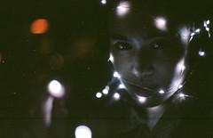 img758.jpg (zenopox) Tags: nyc nightphotography ny newyork film night 35mm doubleexposure manhattan nighttime actress actor portra400 a7ii filmisnotdead tatsumiromano