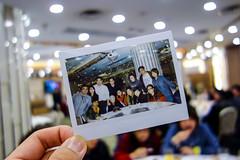 DSC02582_s (TerenceYam) Tags: leica family grandma 2016 sonya7
