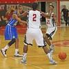 D146261S (RobHelfman) Tags: sports basketball losangeles fremont highschool crenshaw tyralgarrett