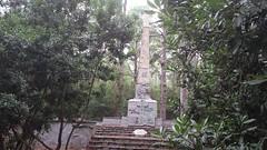 Monumento a Franco
