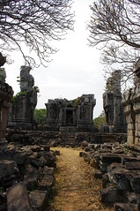 Angkor, Day 1, Siem Reap, Cambodia (ARNAUD_Z_VOYAGE) Tags: street city building art beach nature architecture landscape asia cambodia state action country capital southern portion southeast peninsula region department indochina municipality