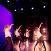 StuChoreography Jan 27, 1332-1264.jpg