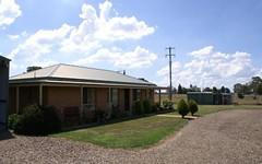 175 Aerodrome Road, Huntley NSW