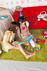 渡辺麻友 画像18