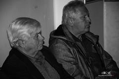 MIC_9167 (30) (Miha Crnic Photography) Tags: slovenia istra kavarna ankaran poezija verzi kavarnnet alenkabogatec kulturnoumetnikodrutvopodborom samopodgornik edelpanjurini bertpribac magdalenasvetina