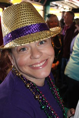 2016 Mardi Gras Fat Tuesday 078