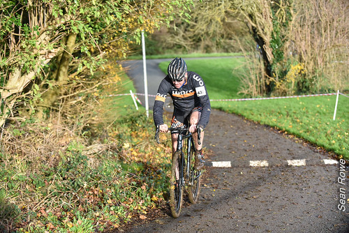 Leinster Xcross Champs, 2015 - Masters
