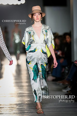 LFWEnd February 2016 75 (Christopher.RD) Tags: show woman london fashion canon is outfit model shoes gallery dress weekend event cap l week usm gown handbag cps ef catwalk saatchi 200mm f20 alicetemperley fashioncouncil