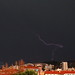 Ancona, Marche, Italy - Fulmine -thunderbolt-  by Gianni Del Bufalo  CC BY 4.0