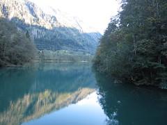 kitzsteinhorn 073 (Christandl) Tags: salzburg austria sterreich gorge kitzsteinhorn pinzgau klamm sigmundthunklamm