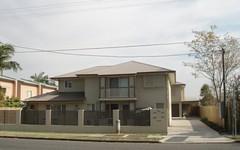 4/151 Pine Street, Wynnum QLD