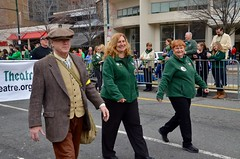 Philly St. Patrick's Day Parade 2016 - 1 (29)