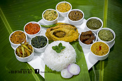 Droom_Trd Bangla Quz_JAO_1447 (www.sketchbookbd.com) Tags: food color chicken photography soup shoot bangladesh bangla droom comercial alam cusine jahangir khabar onuchcha