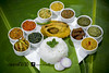 Droom_Trd Bangla Quz_JAO_1447 (www.sketchbookbd.com) Tags: food color chicken photography soup shoot bangladesh bangla droom comercial alam cusine jahangir khabar onuchcha