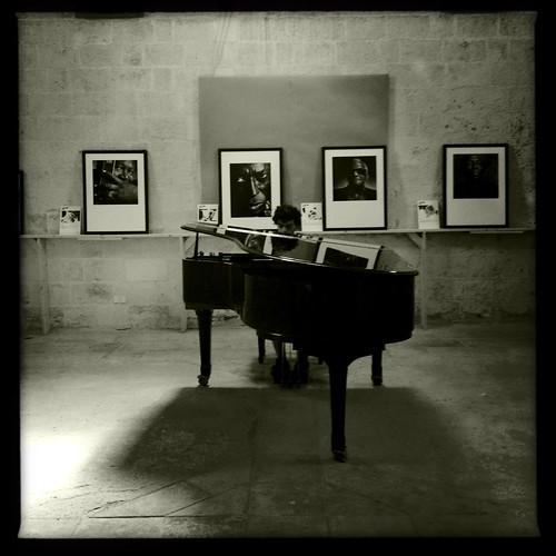 darkroom-project-exhibition-due-2012--muro-leccese-le_8453490107_o