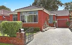17 Grafton Street, Eastlakes NSW
