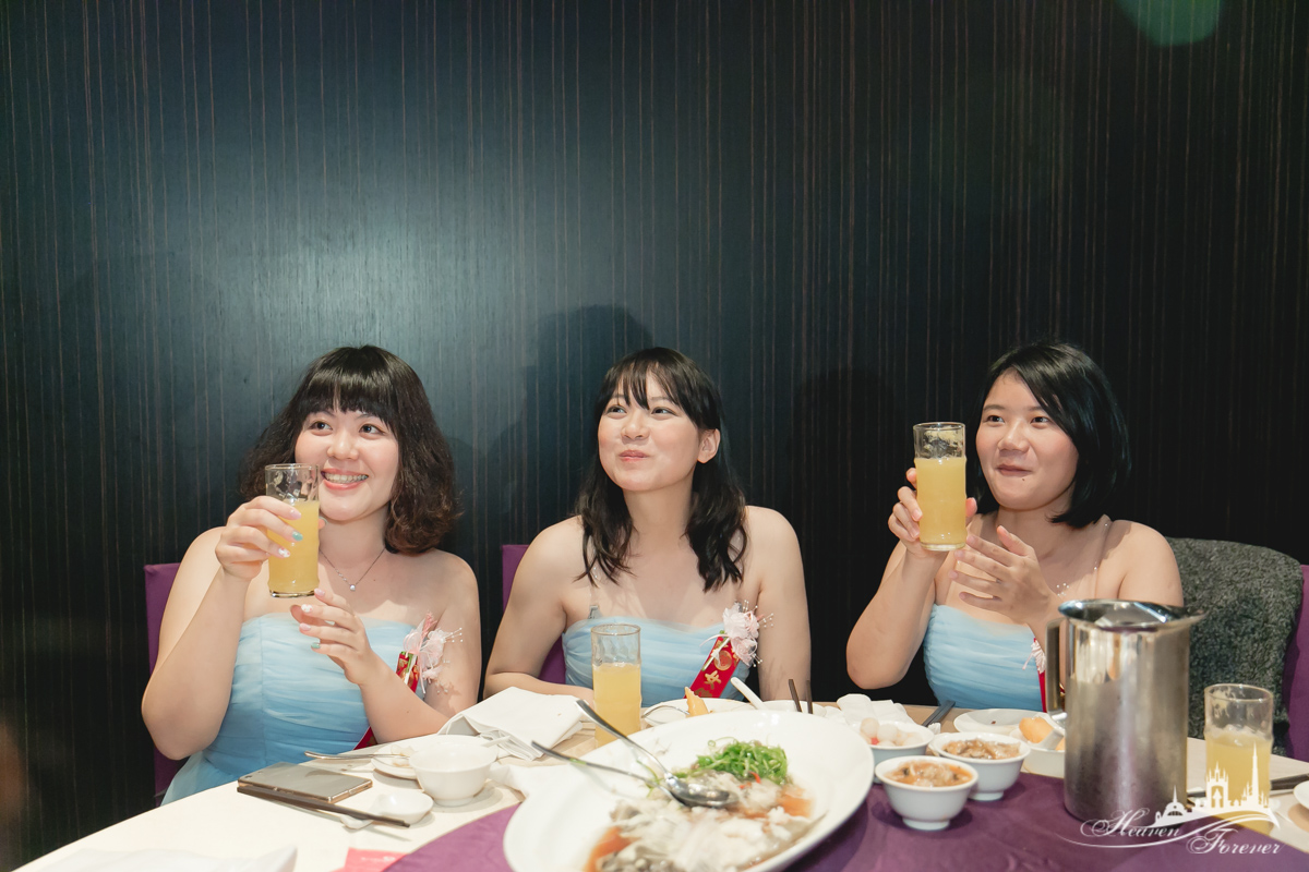 婚禮記錄@中和華漾_0126.jpg