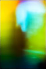 20160306-007 (sulamith.sallmann) Tags: wedding house abstract blur building berlin germany effects deutschland vivid haus filter effect mitte unscharf gebude deu effekt abstrakt sulamithsallmann grntalerstrase folientechnik