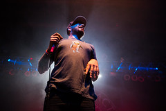 Aesop Rock @ Treefort Music Festival 3-26-2016 (kexplive) Tags: music march concert live performance band idaho boise hiphop knittingfactory robsonic robertsmith perfomance 2016 alexcrick crickontour ianbavitz aseoprock treefortmusicfestival treefortfest treefort2016