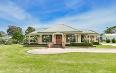 4 Whistler Close, Buxton NSW