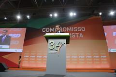 #36congressopsd - 1ºdia