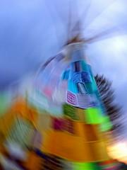 "IMG_3088 <a style=""margin-left:10px; font-size:0.8em;"" href=""http://www.flickr.com/photos/118175675@N05/25585725471/"" target=""_blank"">@flickr</a>"