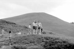 (Ian Justice) Tags: uk 35mm sheffield delta roam