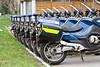 GR-2 (seberbi) Tags: moto lesarcs bourgsaintmaurice garderépublicaine