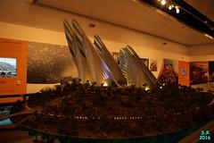 Abu Dhabi Februar 2016  85 (Fruehlingsstern) Tags: abudhabi marinamall ferrariworld canoneos750 scheichzayidmoschee