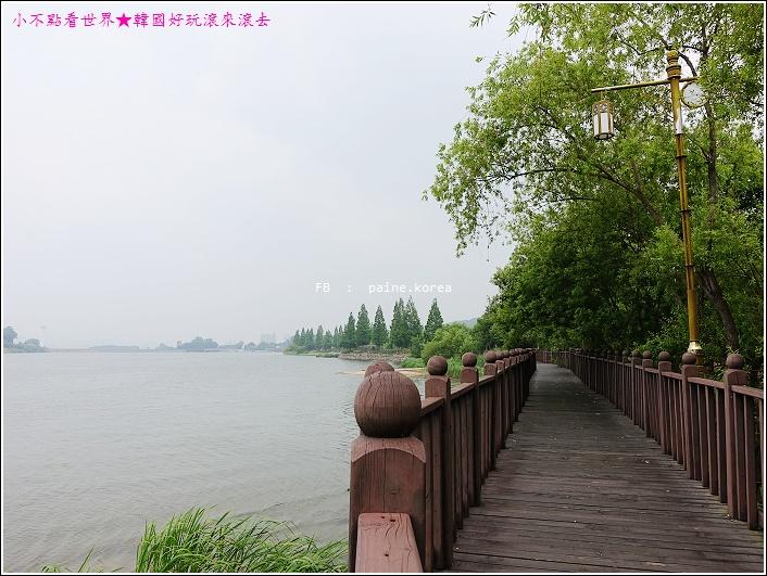 牙山神井湖水公園 (54).JPG