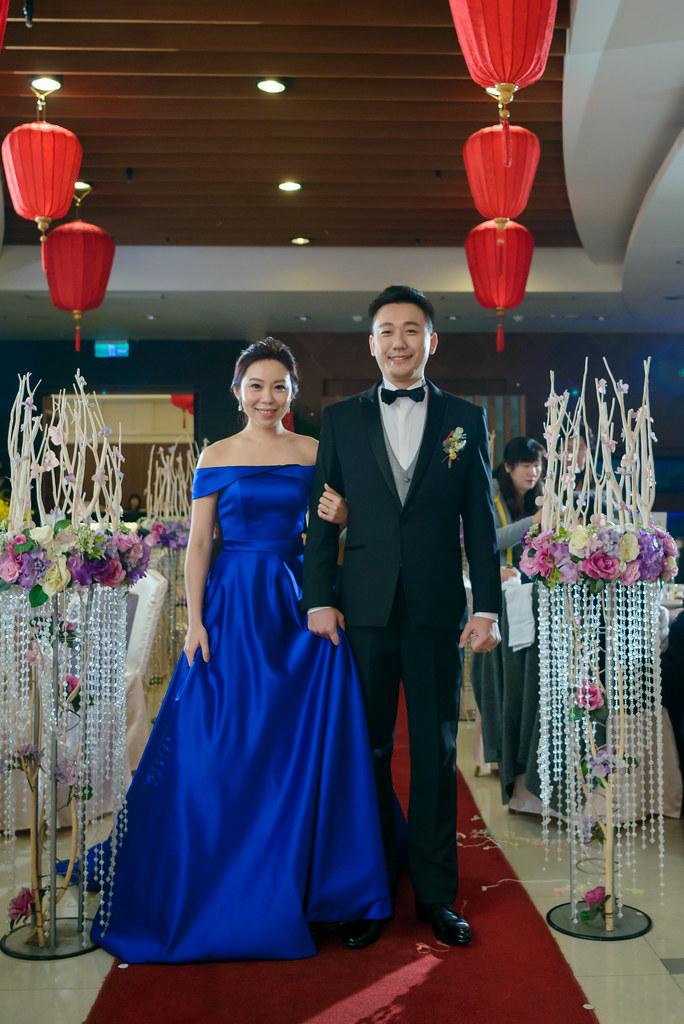 """""""婚攝,台中全國大飯店婚攝,婚攝wesley,婚禮紀錄,婚禮攝影""""'LOVE7670'"""