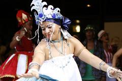 (CSPaiva) Tags: brasil de sopaulo sp feliz msica min religio xango oba tradio sopaulosp il