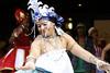 (CSPaiva) Tags: brasil de sãopaulo sp feliz música min religião xango oba tradição sãopaulosp ilú