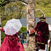 "2016_04_17_Costumés_Floralia_Bxl-78 • <a style=""font-size:0.8em;"" href=""http://www.flickr.com/photos/100070713@N08/25906449373/"" target=""_blank"">View on Flickr</a>"