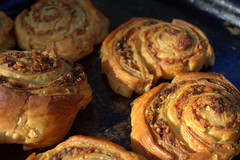 Pinwheel Puff Pastry with Cheddar Cheese and Bacon (Tony Worrall Foto) Tags: uk england food english make menu yummy nice yum dish photos tag cook tasty plate eaten things images x made filled eat foodporn add meal pastry tray taste dishes cooked tasted bake grub baked iatethis foodie flavour plated foodpictures ingrediants picturesoffood photograff foodophile 2016tonyworrall