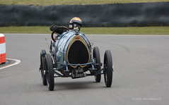 Bugatti - 74th MM (0969) (Malcolm Bull) Tags: sf meeting edge trophy mm goodwood edwardian include members 74th 2016031974mm0969edited1web