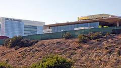 University City 4-16-16 (3) (Photo Nut 2011) Tags: california sandiego universitycity lplfinancial