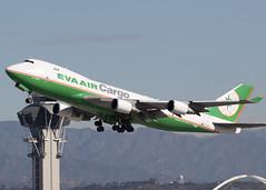 B-16483_747-45EF_KLAX_4799 (Mike Head - Jetwashphotos) Tags: ca usa america us eva br cargo socal boeing lax southerncalifornia 747 freighter 747400 jwp klax climbout californiastate losangelesinternational evacargo 74745efscd