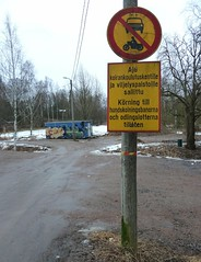 CMO PALS etc. (neppanen) Tags: suomi finland graffiti helsinki pals pal fsc efa cmo kontti discounterintelligence sampen helsinginkilometritehdas