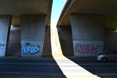 prod nacre (DeproTSC) Tags: road street urban art wall french graffiti team artist spray le havre vandal session graff aerosol rue asp tampon bombing prod nacre tsc urbex pleine prode